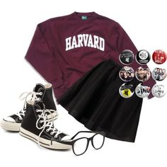 6-cool-outfits-school-spring-edition5