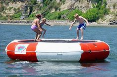 Google Image Result for http://www.boatownersworld.com/maxxon/images/water-trampoline-L.jpg