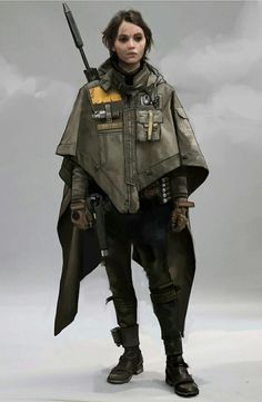cape/mantle out of hazard resistant material  ARMOURED CLOTHING (0-ARMOUR, +DISCREET, SUBTRACT 1 WHEN ROLLING THE HARM MOVE