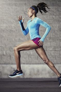 Run +++For guide + advice on #health and #fitness, visit http://www.thatdiary.com/