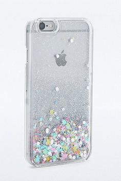 iPhone 6 Case - Urban Outfitters
