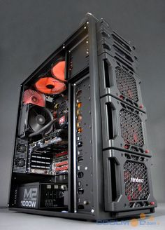 PC Powered by Coolmod.com Like, Re-Pin. Thank's!!! Repined by http://www.casualgameportal.com/category/pc/