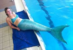 Günaydın! Bu sabaha yüzerek başlayan denizkızlarından bir fotoğraf daha Dünya'nın her yerinden binlerce denizkızının katıldığı harika aktivitelerin bir parçası olmak için hemen www.magictail.com.tr ye gel
