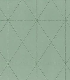 Otto 577-27 - Seinäruusu - Verkkokauppa