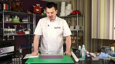Introduction to Airbrushing Cake Decorating - Paul Bradford Sugarcraft School Cake Decorating Icing, Birthday Cake Decorating, Cake Decorating Techniques, Cake Decorating Tutorials, Cookie Decorating, Cake Icing, Eat Cake, Cupcake Cakes, Cupcakes