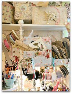 Karla's Cottage Studio