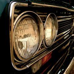 A thing of beauty. Datsun 1600, Rotary, Audi, Engine, Bike, Cars, Green, Beauty, Bicycle