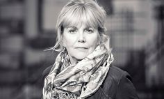 'Astonishing, a stunning, stunning book' … said judges of the Costa prize about Kate Atkinson's ninth novel.