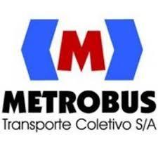 Metrobus lança concurso com 238 vagas