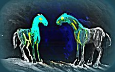 what do we care of Birth, Death or Love in general? It is not a real war You confront us with, but war as an eternal dark quality of human life. But what do you care My Horse, Horses, Character Types, Framed Prints, Canvas Prints, Insecure, Famous Artists, Darkness, Birth