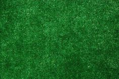 Dean Indoor/Outdoor Green Artificial Grass Turf Area Rug Pre-Cut so they have seams :) Area Rug Sizes, Area Rugs, Artificial Grass Rug, Fake Grass, Cleaning With Bleach, Small Backyard Patio, Thing 1, Patio Rugs, Courtyards