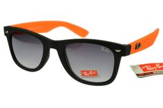 Ray-Ban Wayfarer 1878 RB09 [RB103] - $18.88 : Ray-Ban&reg And Oakley&reg Sunglasses Online Sale Store- Save Up To 87% Off