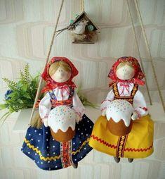 (51) Одноклассники Dolls, Christmas Ornaments, Patterns, Holiday Decor, Block Prints, Puppet, Christmas Jewelry, Pattern, Doll