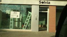 montaje de mobiliario comercial solvia de montajes  m3.com.es