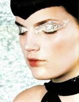 """Open Your Eyes"" Harper's Bazaar, March 1997 Guinevere van Seenus by Craig McDean Makeup Inspo, Makeup Art, Makeup Inspiration, Eye Makeup, Hair Makeup, Style Inspiration, Beauty Make Up, Hair Beauty, Beauty Full"