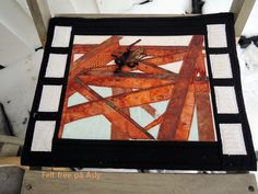 Foto omzetten in stof Quilts, Blanket, Quilt Sets, Blankets, Log Cabin Quilts, Cover, Comforters, Quilting, Quilt