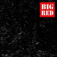 ITC Flooring Area Rugs Paris Black