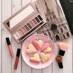 #beauty #makeup #womoms Beauty Makeup, Dairy, Cheese, Food, Essen, Meals, Yemek, Eten, Gorgeous Makeup