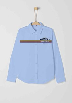 Shirt Sleeves, T Shirt, Fashion Shirts, Kids Shirts, Shirt Style, Adidas Jacket, Kids Fashion, Jackets, Men