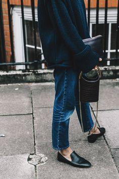 London Calling | Galería de fotos 37 de 43 | Vogue