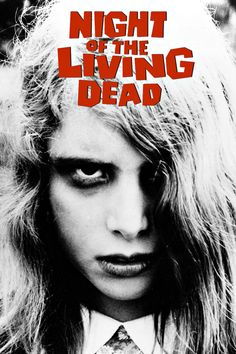 Watch Night of the Living Dead 1968 Full Movie Online Free