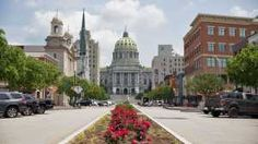 Pa. gun law prompted nearly 100 municipalities to alter ordinances   #newsworks   #pennsylvania #guns #laws #municipalities #ordinances #localgov