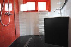 Complete Badkamer Alkmaar : The most popular onze voorbeelden van badkamers bij agz badkamers