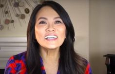 Have you heard of Dr. Sandra Lee? Maybe you know her by her nickname, Dr. Pimple Popper. She's a Southern Californian dermatologist. | A Baker Invented Pimple Cupcakes That Pop When You Squeeze 'Em