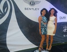 La Jolla's Bentley Event👯✨ #lajollaconcours #lajolla #bentley #event #with #rideordie #girlsnight #saturdaynight #bestofthebest #sandiego #girlsnight #lajollalocals #sandiegoconnection #sdlocals - posted by 🌟Michelle Navarrete💫  https://www.instagram.com/crzydimp. See more post on La Jolla at http://LaJollaLocals.com