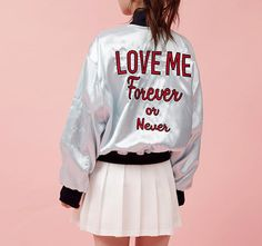 [Tumblr Aesthetic Fashion] - [Kawaii Clothing] - [Free shipping Circle Framed…