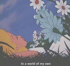 Love my world