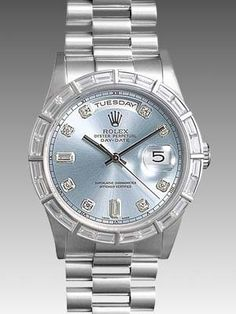 $111 for Rolex Watches. Buy Now! http://55usd.com/Rolex-Watches-194-productview-110336.html #Rolex #Watches #55usd