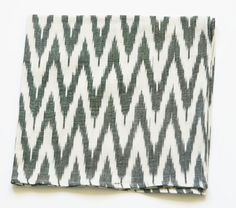 Rustic Loom Cloth Napkins — February 2015 Final Touch http://viewer.zmags.com/publication/7abc9269#/7abc9269/67