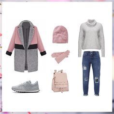 http://www.ladenzeile.de/outfits?utm_medium=social&utm_source=pinterest_org&utm_campaign=LadenZeile-Outfits&utm_content=1817_all____ladenzeileoutfits&utm=dynamic