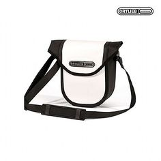 Ideal for short tours or quick trips around town, the waterproof and sturdy Ortlieb Ultimate Six Compact handlebar bag is big enough to comfortably tote your lunch, keys, wallet and bike tools. Hybrid Electric Bike, Compact, Bike Tools, Bicycle Parts, Cycling Bikes, Cycling Outfit, Accessories Store, Backpacks, Wallet
