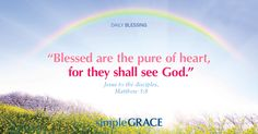 JesusDaily_Blessing2