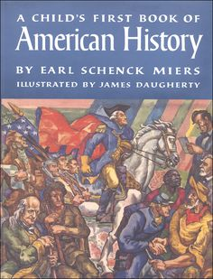 American history heLP???