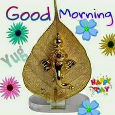 xxxxx Good Morning Beautiful Girl, Good Morning Roses, Good Morning Cards, Cute Good Night, Good Morning Prayer, Good Morning Picture, Morning Pictures, Morning Msg, Morning Pics