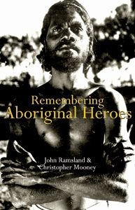 During the and in Australia there rose to prominence many icons of Aboriginal descent, representative of the culture of the day and of their own people. Some permanently influenced the mind Aboriginal Education, Aboriginal History, Aboriginal Culture, Aboriginal People, Aboriginal Art, Indigenous Education, Australian People, Australian Art, Funny Vintage Ads
