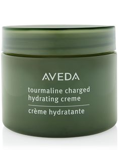 I love all things Aveda. This cream is thick and leaves your skin feeling hydrated and nourished.