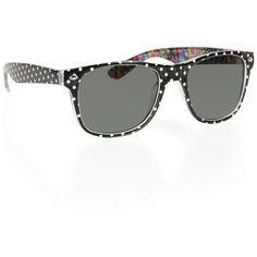 9948c3e858 Designer Clothes, Shoes & Bags for Women | SSENSE. LunaresGafas De Sol ...