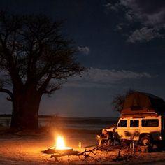 Land Rover Defender 110 Camp. I love Lifestyle Land Rover. Lobezno.
