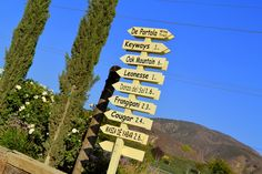 27 Mom S Ideas In 2021 Wine Country Wine Country California Los Olivos