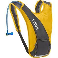 Amazon.com: Camelbak HydroBak 50 oz Hydration Pack: Sports & Outdoors