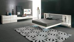 couleur tendance chambre à coucher | chambre à coucher design