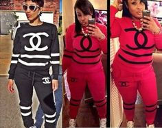 1000 images about hoodies amp sweatsuits on pinterest hoodie plus