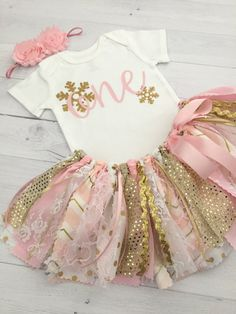 2d0eb0e6c 36 Best Winter birthday outfits images
