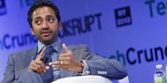 "A former Facebook executive, who openly admits to not using social media, has come out about the role he played in ""ripping apart the fabric of society.""  Chamath Palihapitiya has publi…"