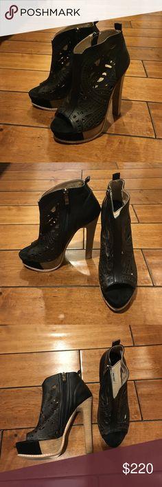 """""""Editor Pick"""" Miu Miu heels Miu Miu Heels Miu Miu Shoes Heels"""