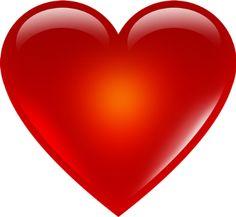 Tan solo tu y yo (fanfic corazón de melón) - Agradecimientos - Wattpad